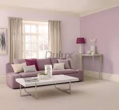 living room design and wall design let u0027s colour