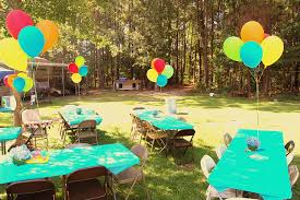Outdoor Party Games For Adults by Awesome Backyard Party Ideas Adults Interesting Pins Pinterest