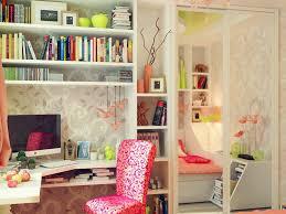 Zebra Print Bedroom Ideas For Teenage Girls Decor 92 Luxury Zebra Print Room Decor Ideas In Home Renovating