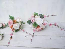 wedding flowers hull bespoke and beautiful silk wedding flowers hull expired