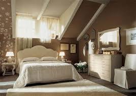 Spannew Small Bedroom Furniture Arrangement  Idea Trendy - Bedroom furniture arrangement ideas