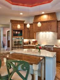 kitchen ideas mexican style kitchen design mexican tile for sale
