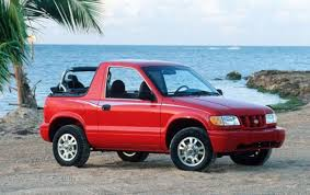 kia convertible models 2002 kia sportage information and photos zombiedrive