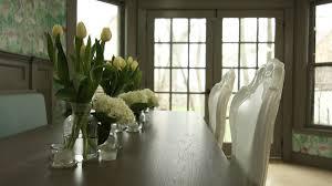 home design dining room furniture buffalo ny fantastic sets pi20
