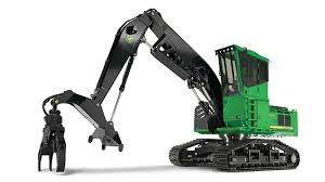 Used Woodworking Machinery For Sale In Ireland by Forestry Equipment John Deere Us