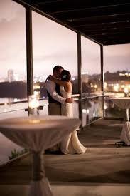 cheap wedding venues in richmond va affordable wedding venues in richmond virginia richmond