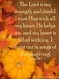 Psalms Of Praise And Thanksgiving Hug Me Jesus Jesus Loves Us Shirley U0027slove Prayer Amen Psalm