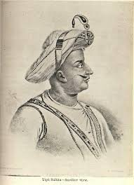 www pinterest com five places whose native names were changed to islamic ones by tipu