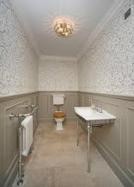 farrow and bathroom ideas image result for wooden panelled bathroom farrow and bathroom
