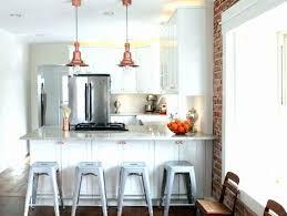 ikea planifier votre cuisine en 3d cuisine 3d ikea inspirant photographie ikea cuisine plete outil de