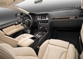 new 2015 audi q7 3 0t s line prestige tiptronic suv for sale in