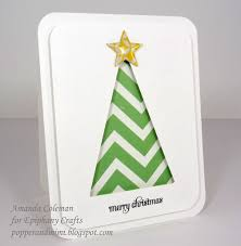 popper and mimi easy christmas cards tags and boxes