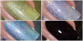 aengland sargent u0027s vision collection de lish ious nails