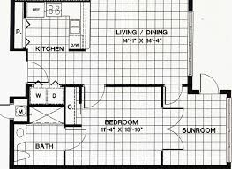 split floor plan house plans split floor plans fresh home design excellent floor plan drawing