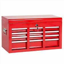 bureau en allemand snap on for sale u gearwrench cabinet allemand tool box set u tool