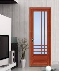 30 Interior Door Buy Cheap Doors 30 Remarkable Rooms Doors For Every