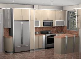 small kitchen design for apartments new apartment kitchen decorating ideas on a budget crustpizza