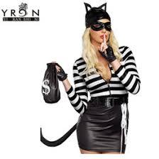 Halloween Burglar Costume Discount Bunny Costume 2017 Bunny Rabbit Costume