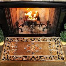 Hearth Rug Clearance Hearth Rugs Fireplace Rugs Fireplace Hearth Rugs Northline