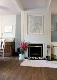 64 best benjamin moore coastal hues images on pinterest colors