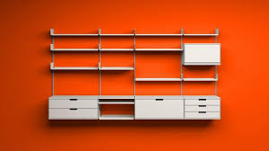 Shelves Wall Mount by Wall Mounted Shelves U2013 Unique Furniture With Many Benefits