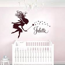 stickers deco chambre stickers muraux bebe nursery chambre pas cher newsindo co