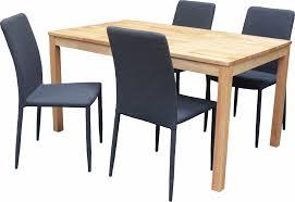 chaises de cuisine pas cheres table de cuisine et chaises collection et table et chaise cuisine