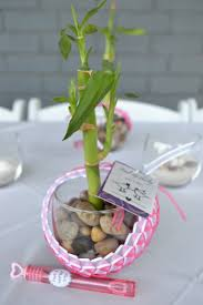 lucky bamboo favors for backyard wedding diy crafty crafts