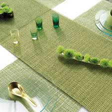 dining room modern chilewich placemats tablemats canada jack and