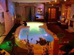 chambre hote spa chambre avec privatif paca chambre avec privatif
