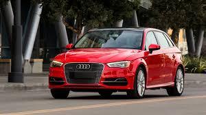 2016 audi a3 sportback 2016 audi a3 sportback e review test drive price