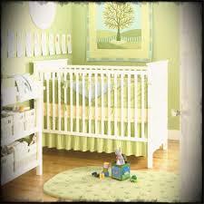 boy green rug image blue baby room with green rug u2013 home design