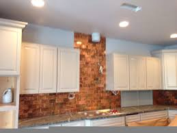 kitchen counter lighting ideas tiles backsplash tumbled travertine backsplash ideas kitchen with