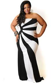 dresses plus size online fashion trends plus size clothing