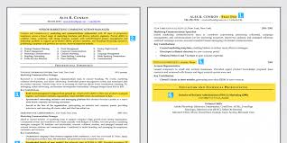 what to put in your resume can you put a picture in your resume ideas exle resume
