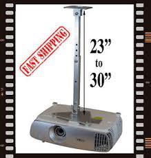 Proyektor Benq Mx501 projector ceiling mount for benq mx501 mx501 v mx503 mx505 mx520