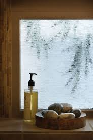 bathroom design amazing opaque window film bathroom window