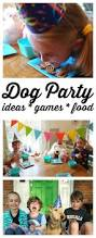 best 25 puppy party games ideas on pinterest puppy patrol