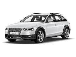 audi all road lease business car leasing audi a4 allroad avnt car lease 4 u