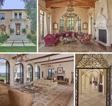 heather dubrow new house this house looks like heather dubrow 39 s from housewives of