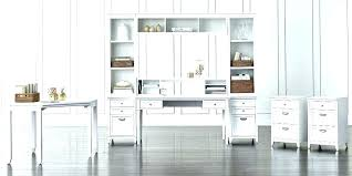 Desk Systems Home Office Ikea Modular Desk Modular Desk Systems Home Office Furniture
