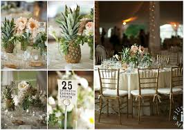 tropical wedding theme infuse your tropical wedding with local fruit bajan wed