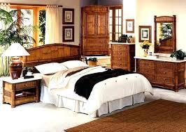 Henry Link Wicker Bedroom Furniture Henry Bedroom Set Bedroom Set Furniture Link Henry Link Wicker