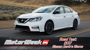 nissan sentra nismo for sale road test 2017 nissan sentra nismo nismo yeah youtube
