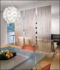 Hanging Room Divider Panels by 29 Creative Diy Room Dividers For Open Space Plans Reed Fencing