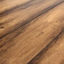 timeless designs laminate flooring flooring designs