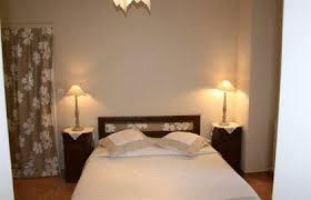 chambre d hote le beausset chambre d hôtes à le beausset les cancades