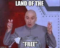 Free Memes Online - i really want to do online gambling but all the casino sites say