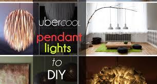 Fluorescent Light Kitchen Lighting Semi Flush Ceiling Lights Kitchen Light Shades Kitchen