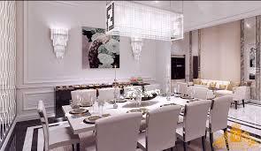 versace home interior design home